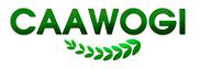 Caawogi